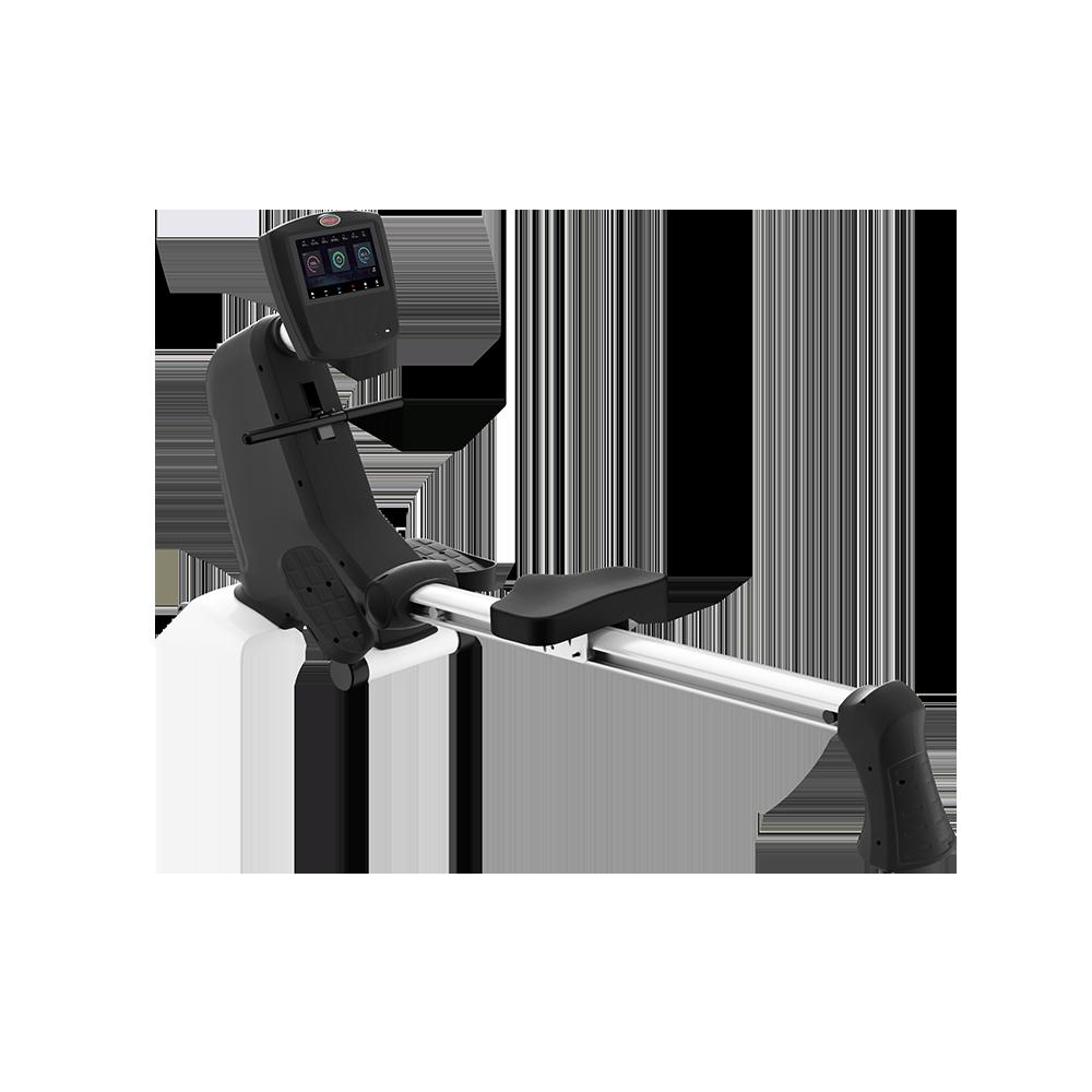 F1-8218At
